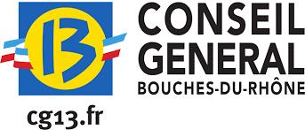 Conseil General